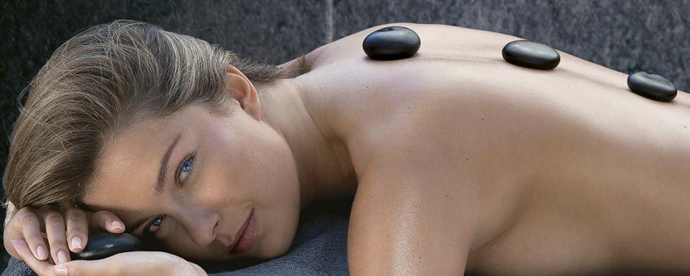 Imatge de serveis de tractaments corporals a Sublim estètica