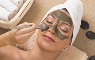 Imatge del serveis de bellesa facial a Sublim estètica